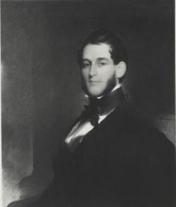 Warren Delano, II