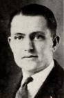 Ernest C Cortelyou