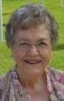 Dorothy Jean <I>Sexton</I> Bagwell