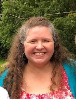 Heather Abrahamson