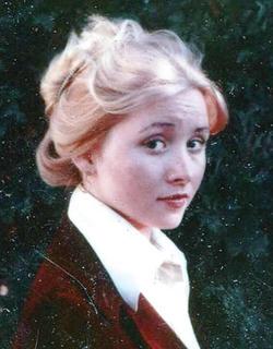 Michelle Marie Martinko