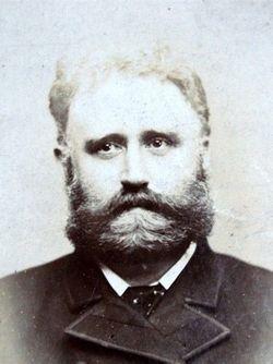 Lorenzo Medici Johnson