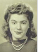 Lois Jane <I>Van Zandt</I> Wright