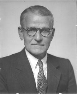 Murray Smith