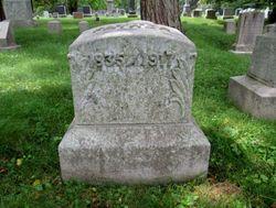 William H. Summers