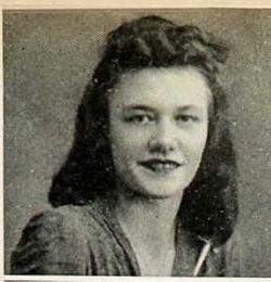 Ethel B <I>Hansen</I> Hanlon