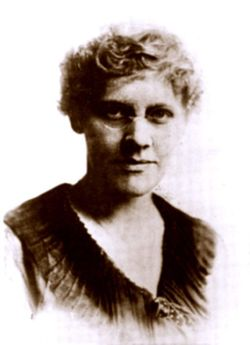 Dr Genevieve Lenore Coy