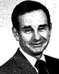 Philip Ennis Meekins, Sr