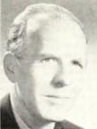 Wyndham Mason Southgate