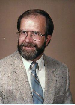 Gary Buch Gehman(Gayman)