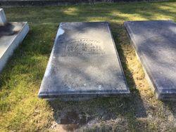 Ida <I>Leverette</I> Greene