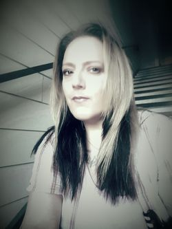 Lauren Christine  Calbreath (Brooks)