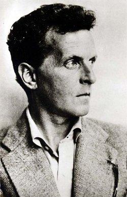 Ludwig Josef Johann Wittgenstein