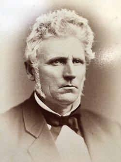 Dr Jeremiah C Buck