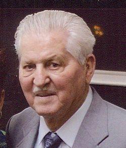 Thomas S Briggs Jr.
