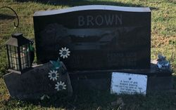 Michael Ray Brown