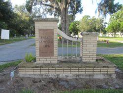 Ruskin Memorial Park