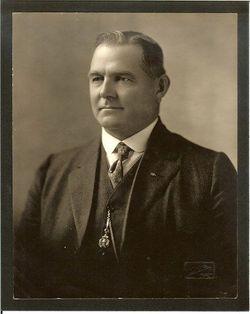 John Love Sterling