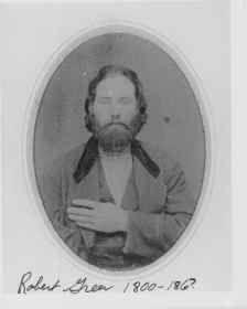 Robert D. Greer