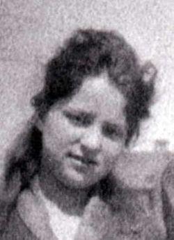 M Thelma Cosel
