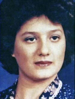 Susan Beth Peterson