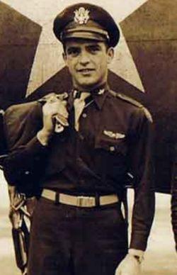 Robert W York