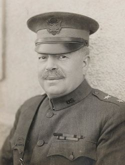 Joseph Theodore Dickman