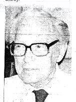 George Grant Roane, II