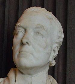 Archbishop William Magee