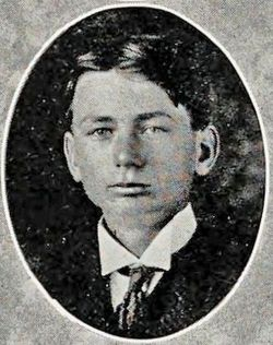 Sgt Howard Dickerson