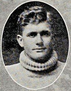 PVT Earl H. Stout