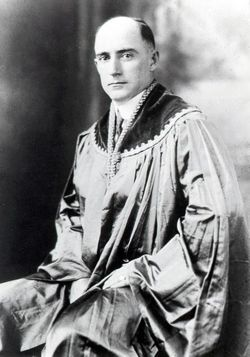 Thomas Sanders McMillan (1888-1939) - Find A Grave Memorial