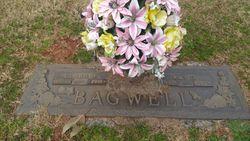 Clara <I>Williamson</I> Bagwell