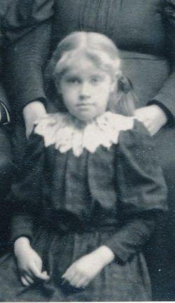 NURSE Ida H. Vietmeier