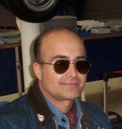 Manuel Perales