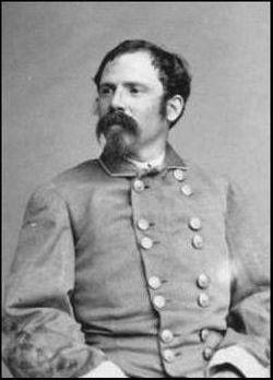 BG Robert Hall Chilton