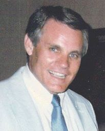 Dale Alan Ewell 1932 1992 Find A Grave Memorial