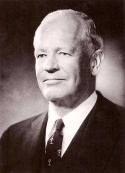 Harvey Perley Hood, II