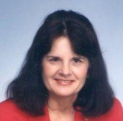 Janet LaMotte, MHR