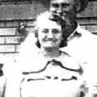 Elva Lona <I>Wheeler</I> Glover