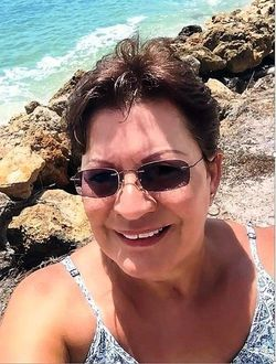 Lydia Rivera Torres