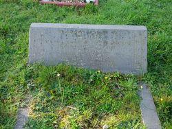 George Abberley