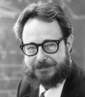 Dwight R. Nicholson