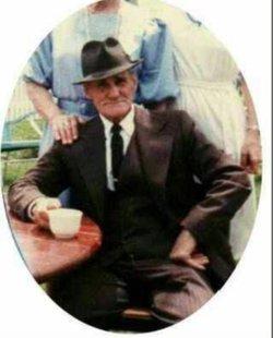 James Robinson Pierce