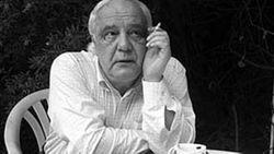 Vladimir Konstantinovich Bukovsky