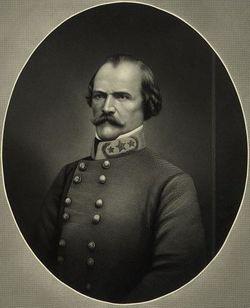 333861cbc5c Albert Sidney Johnston (1803-1862) - Find A Grave Memorial