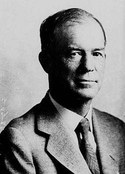 Lynch Davidson