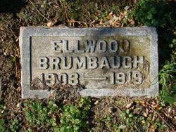 Ellwood Brumbaugh