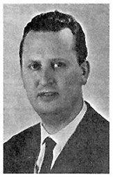 Rudolf Zengerle