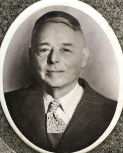 Abraham Bellow